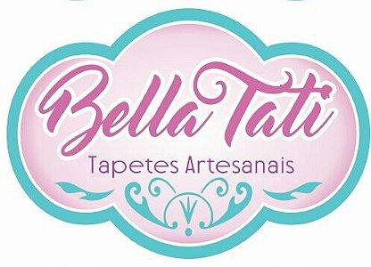 Bella Tati Artesanatos