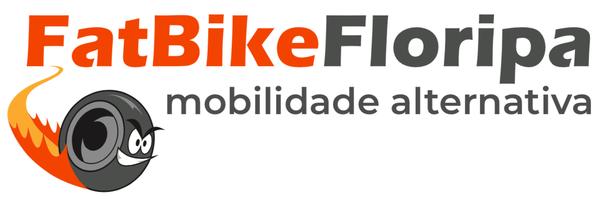 Fat Bike Floripa