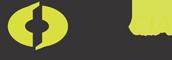 CDRCIA Informática e Eletrônica Ltda