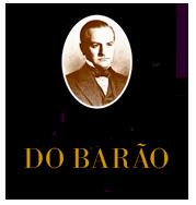 Cachaça do Barão
