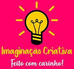 Imaginação Criativa