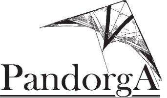 Editora Pandorga