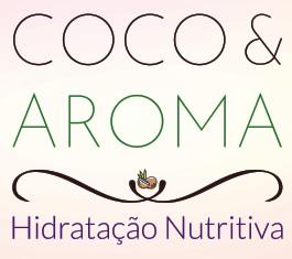 Coco & Aroma
