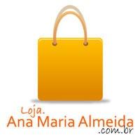Ana Maria Almeida