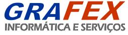 Grafex Informatica e Serviços
