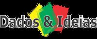 Dados & Ideias