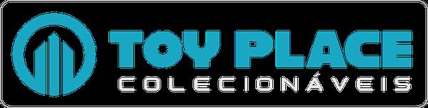 Toy Place Colecionáveis