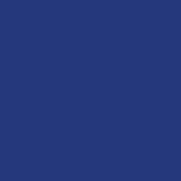 Antenas Castelo
