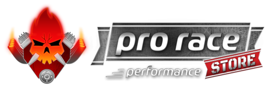 PRO RACE PERFORMANCE