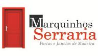 Marquinhos Serraria
