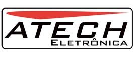 ATECH Eletrônica Atacado