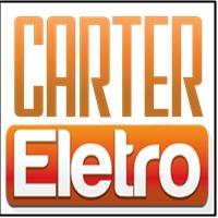 Carter Eletro