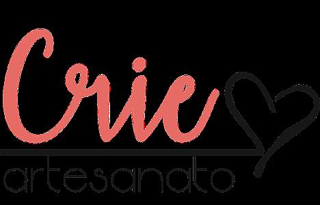 Crie | Artesanato
