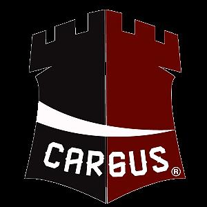 Use Cargus