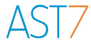 AST7net