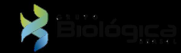 Biológica Brasil