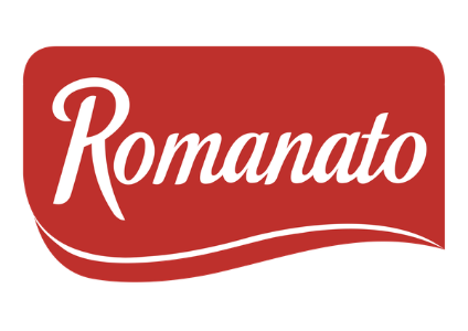 Romanato Alimentos
