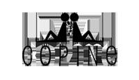Copine Design