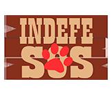 SOS Indefeos