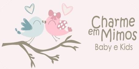Charme em Mimos