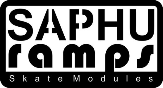 SAPHU RAMPS
