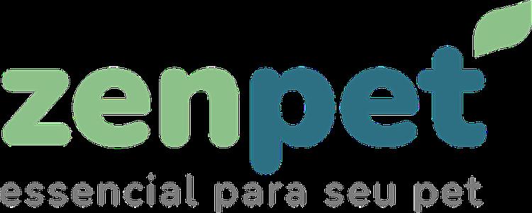 ZenPet Brasil