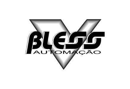 Bless Automação