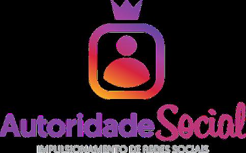 Autoridade Social