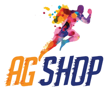 AG Shop