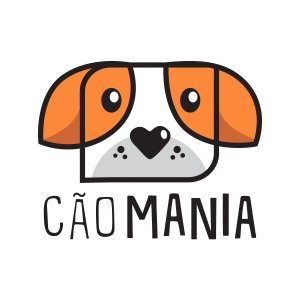 Cão Mania Pet Shop