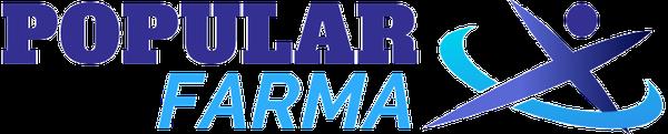 Popular Farma - Farmácia Online, Comprar Sibutramina, Anfepramona, Desobesi, Ritalina,