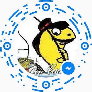 www.shopmarealta.com.br