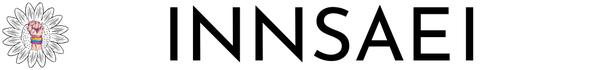 InnSaei Store
