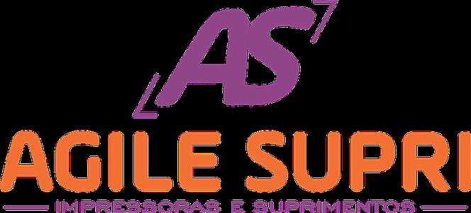 Agile Supri