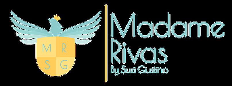 Madame Rivas