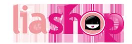 LiaShop