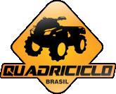Quadriciclo Brasil