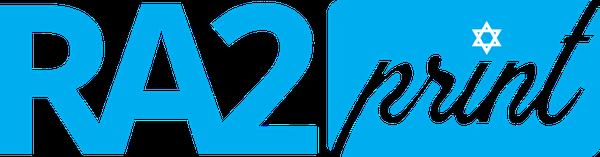 R.A2print Etiquetas & Ribbons