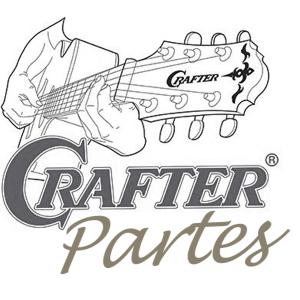 Crafter Partes