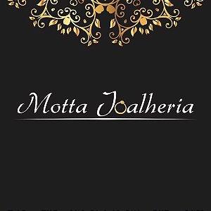 Motta Joalheria