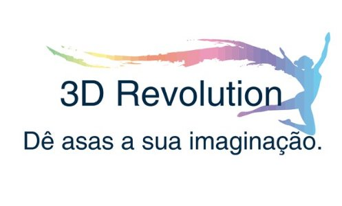 3D Revolution