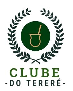 Clube do Tereré