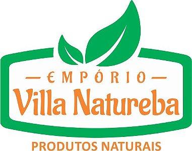Empório Villa Natureba