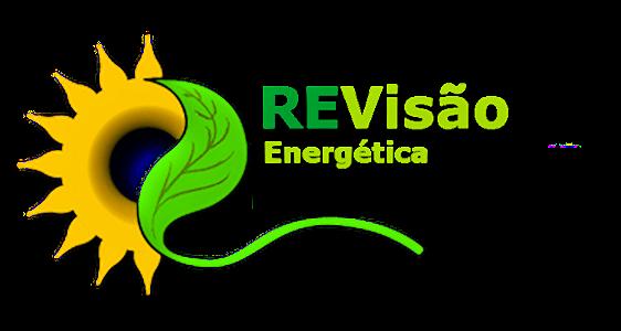 REVisão Energética