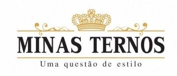 Minas Ternos