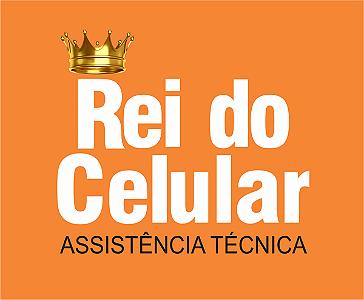 REI DO CELULAR