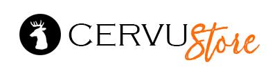 Cervus Editora