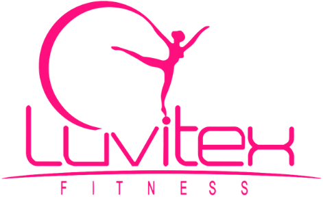 Luvitex Fitness