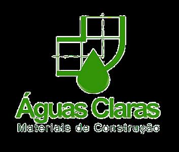 Águas Claras Material de Construção Brusque-sc