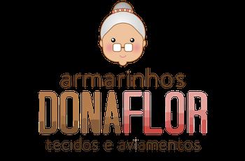 Armarinhos Dona Flor